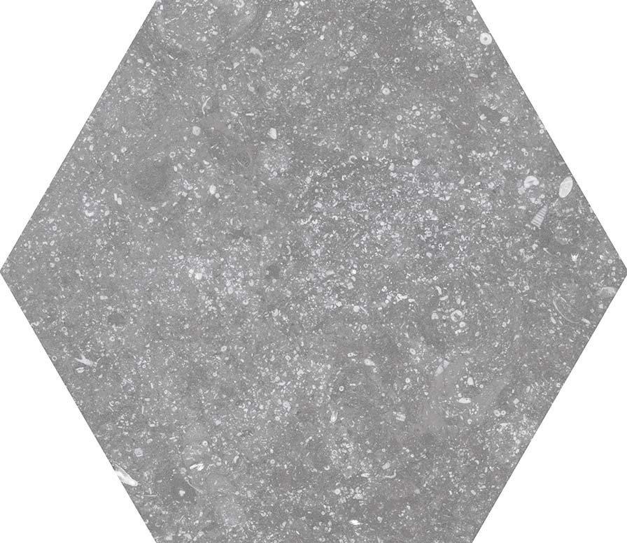 CORALSTONE Grey 29,2x25,4 (EQ-3) (bal.= 1 m2)