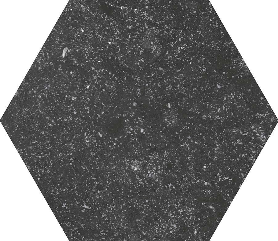 CORALSTONE Black 29,2x25,4 (EQ-3) (bal.= 1 m2)