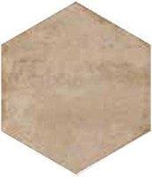 URBAN Nut 29,2x25,4 (EQ-3) (bal.= 1m2)