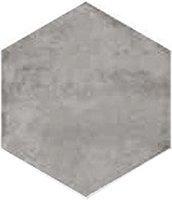 URBAN Silver 29,2x25,4 (EQ-3) (bal.= 1m2)