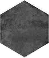 URBAN Dark 29,2x25,4 (EQ-3) (bal.= 1m2)