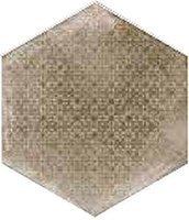 URBAN Mélange Nut 29,2x25,4 (EQ-10D) (bal.= 1m2)