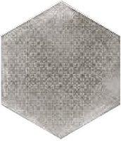 URBAN Mélange Silver 29,2x25,4 (EQ-10D) (bal.= 1m2)