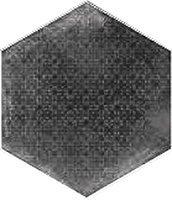 URBAN Mélange Dark 29,2x25,4 (EQ-10D) (bal.= 1m2)
