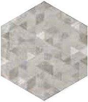 URBAN Forest Silver 29,2x25,4 (EQ-10D) (bal.= 1m2)