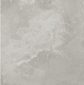 URBAN Silver 20x20 (EQ-3) (bal.= 1 m2)