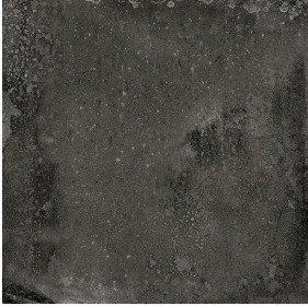 URBAN Dark 20x20 (EQ-3) (bal.= 1 m2)