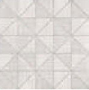 URBAN Handmade Light 20x20 (EQ-5) (bal.= 1 m2)