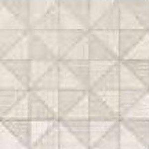 URBAN Handmade Natural 20x20 (EQ-5) (bal.= 1 m2)