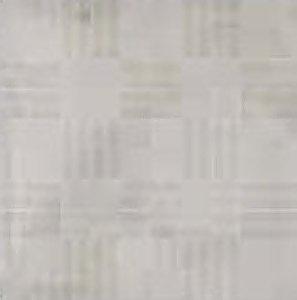 URBAN Handmade Silver 20x20 (EQ-5) (bal.= 1 m2)