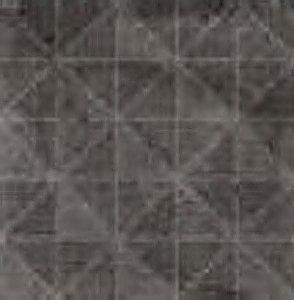 URBAN Handmade Dark 20x20 (EQ-5) (bal.= 1 m2)