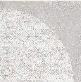 URBAN Arco Light 20x20 (EQ-5) (bal.= 1 m2)