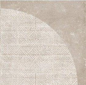 URBAN Arco Natural 20x20 (EQ-5) (bal.= 1 m2)