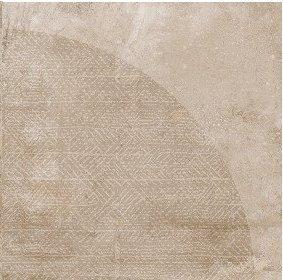 URBAN Arco Nut 20x20 (EQ-5) (bal.= 1 m2)