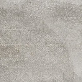 URBAN Arco Silver 20x20 (EQ-5) (bal.= 1 m2)