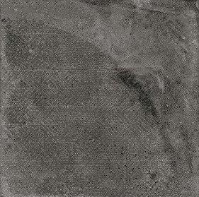 URBAN Arco Dark 20x20 (EQ-5) (bal.= 1 m2)