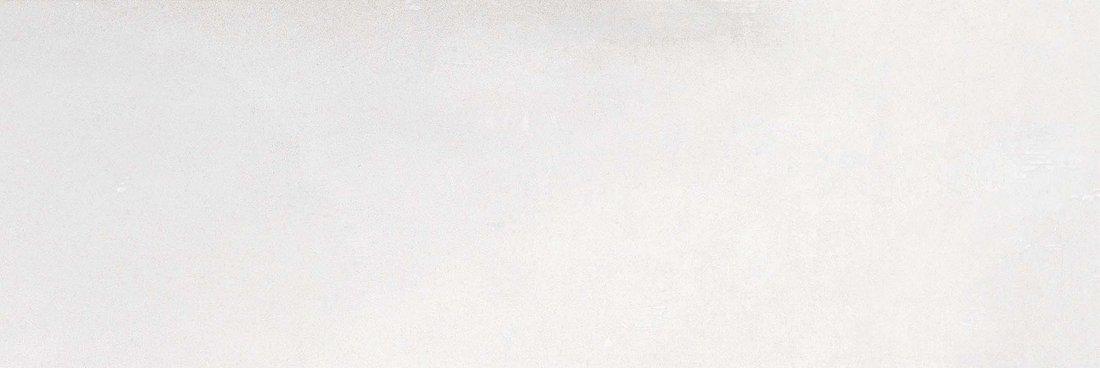NORMANDIE Pearl 25x75 (bal.= 1,5 m2)