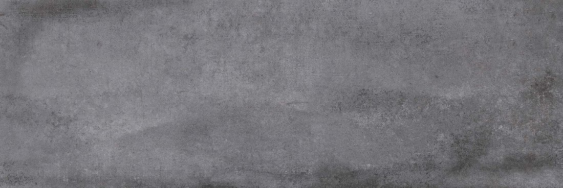 NORMANDIE Pizarra 25x75 (bal.= 1,5 m2)