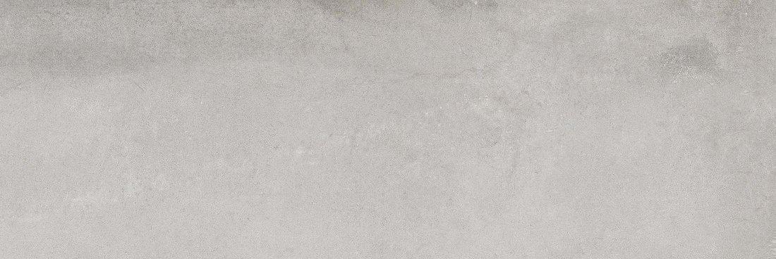 NORMANDIE Gris 25x75 (bal.= 1,5 m2)