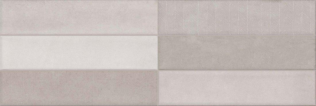 NORMANDIE Breton Beige Brick 25x75 (bal.= 1,5 m2)