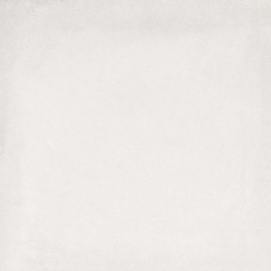 NORMANDIE Pearl 45x45 (bal.= 1,42 m2)