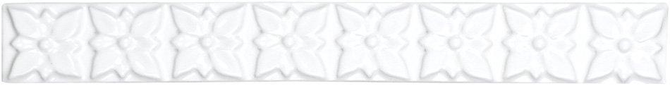 STUDIO Relieve Ponciana Snow Cap 2,5x19,8 (ADP27)