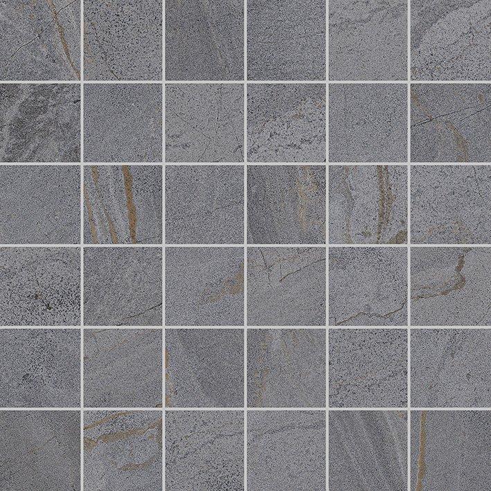 OSAKA Mosaico Marengo 30x30 (GF-20045)