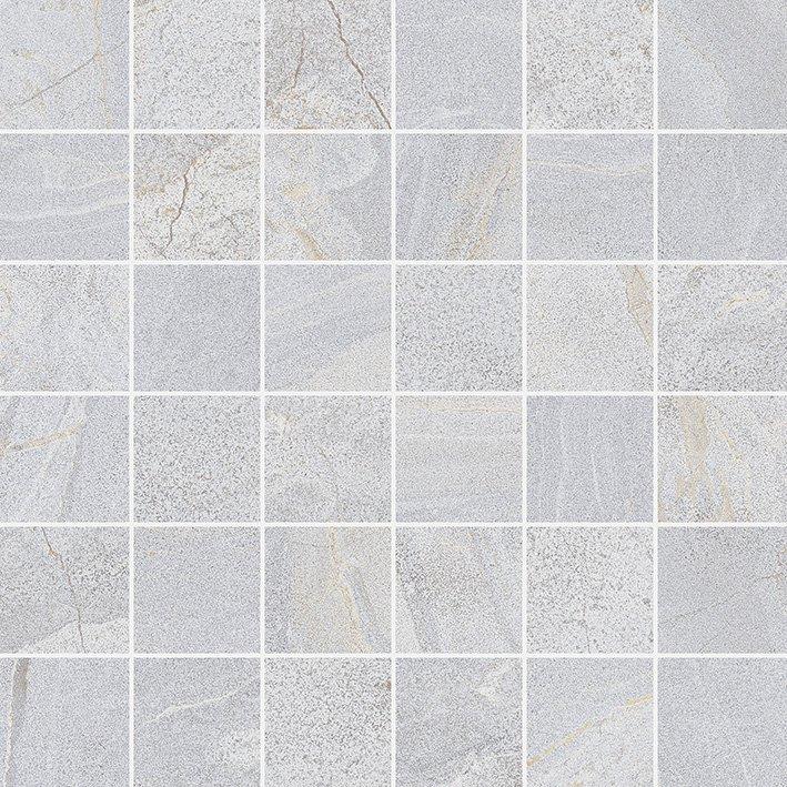 OSAKA Mosaico Gris 30x30 (GF-20045)