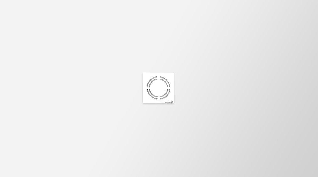 FLEXIA vanička z litého mramoru s možností úpravy rozměru, 180x100x3,5cm