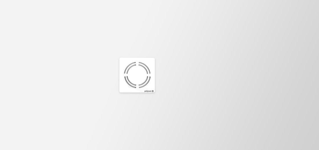 FLEXIA vanička z litého mramoru s možností úpravy rozměru, 160x75x3,5cm