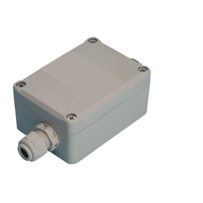 Napájecí zdroj pro 1 baterii / splachovač urinálu, 230V / 24V DC