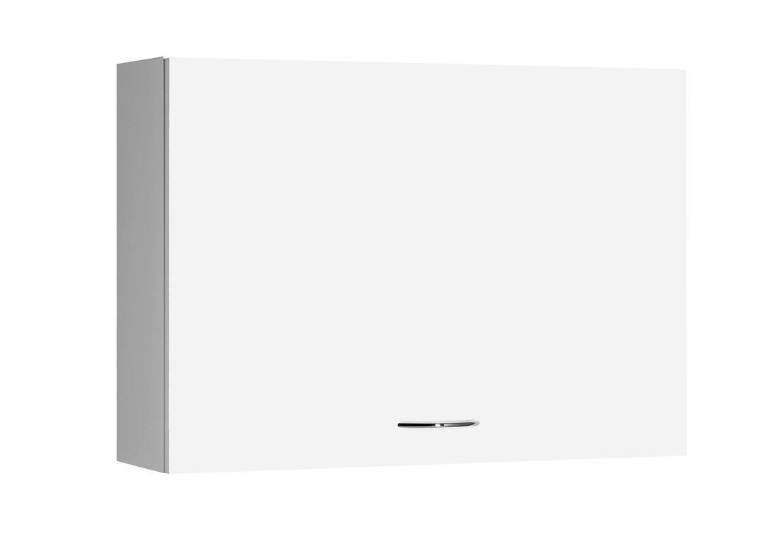 KERAMIA FRESH horní skříňka výklopná 70x50x20cm, bílá