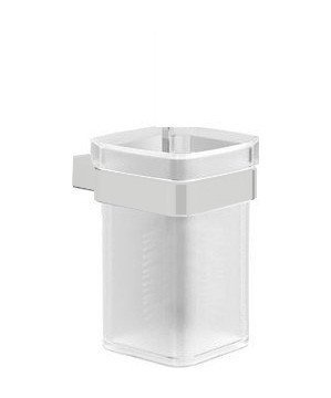 Miska pro WC štětku EVEREST/ELBRUS, starý typ