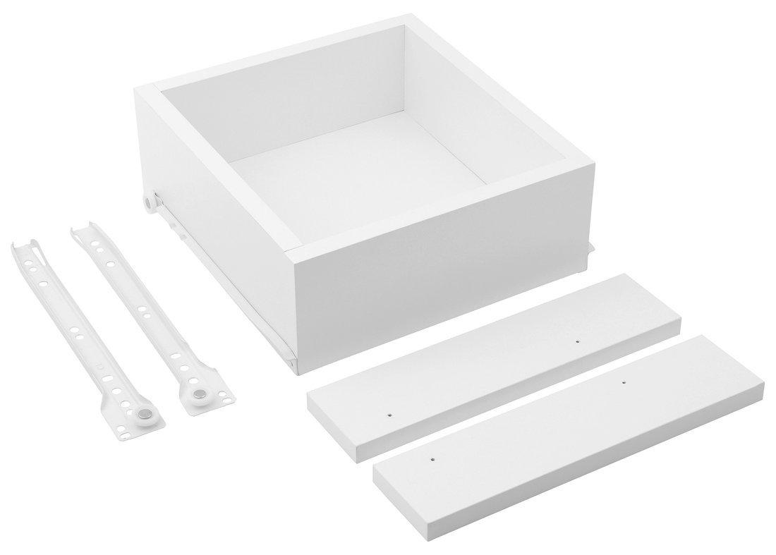 ESPACE vnitřní zásuvka 256x100x280mm pro ESC230, ESC330, ESP530 a ESP630 (ESP999)