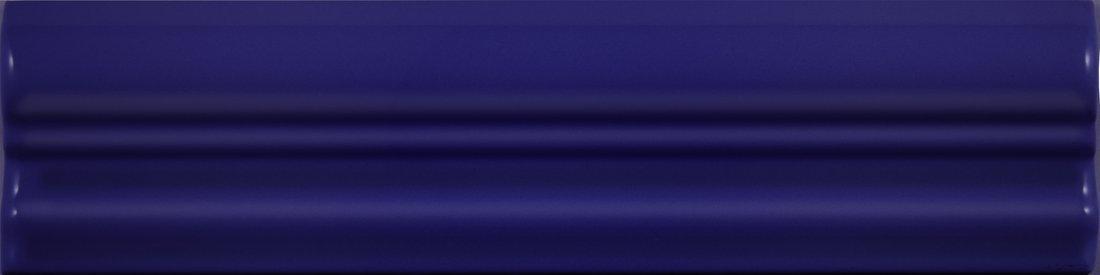 FARO Moldura Cobalto 5x20