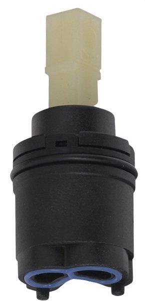 Směšovací kartuše 25mm HUA