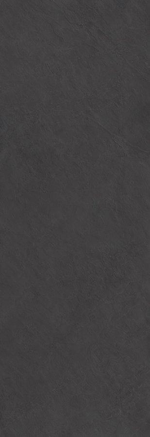 TECHLAM SLATE OPIUM BLACK NATURAL 300X100, 5MM NEREKTIFIKOVÁNO