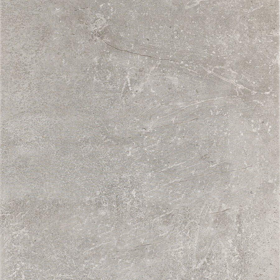 CANADA Grey 45x45 (bal.= 1m2)