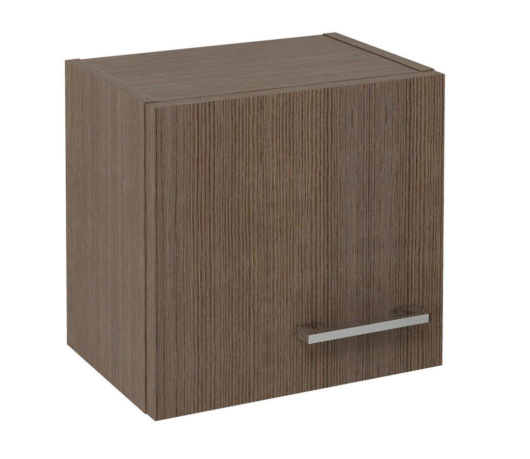 ESPACE skříňka 35x35x22cm, 1x dvířka, levá/pravá, borovice rustik