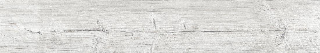 VILLAGE Blanco 20x120 (bal=1,2m2)