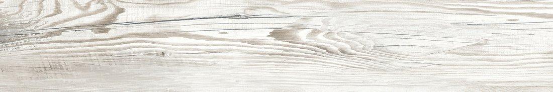VILLAGE Blanco 15x90 (bal=1,08m2)