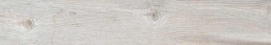 VANCOUVER Blanco 15x90 (bal=1,08m2)