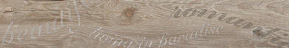 VANCOUVER Deco Miel 15x90 (bal=1,08m2)
