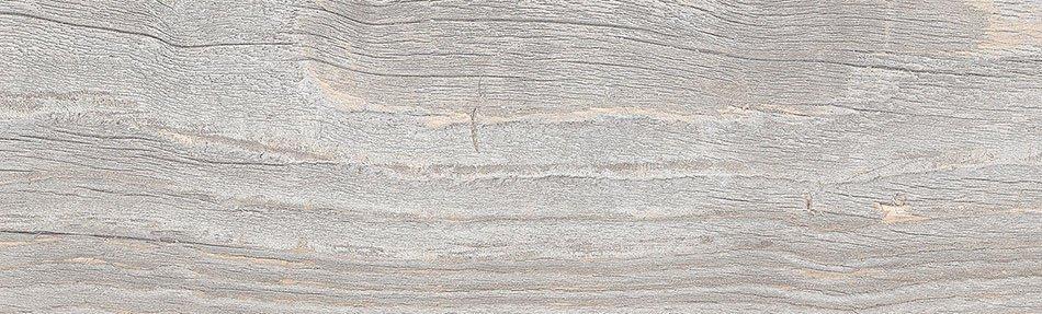 VANCOUVER Blanco 20,2x66,2 (bal=1,20m2)