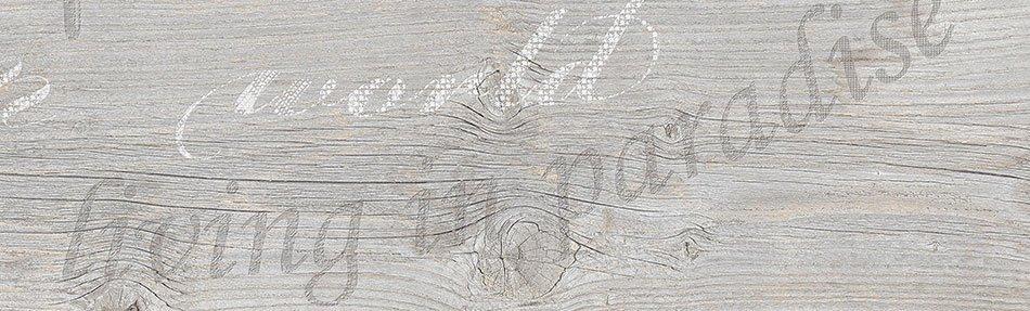 VANCOUVER Deco Blanco 20,2x66,2 (bal=1,20m2)