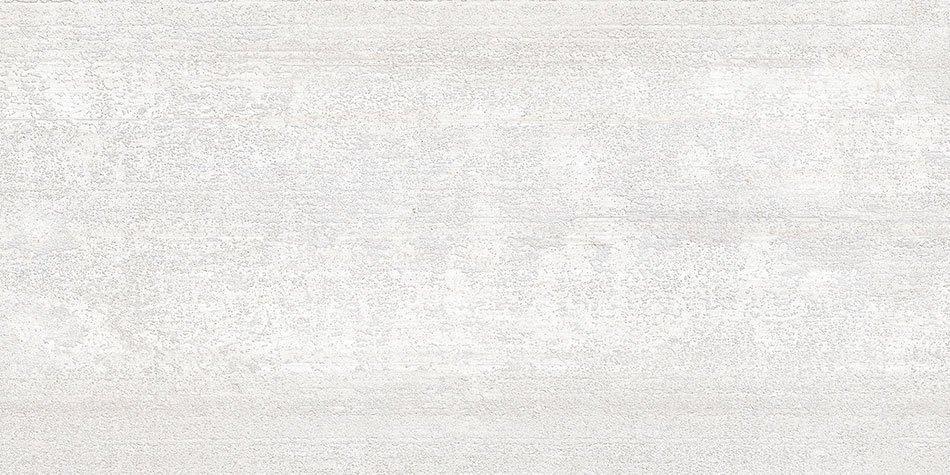 DISTRICT Blanco 45x90 (bal=1,22m2)