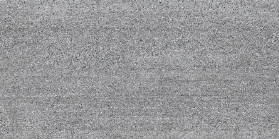 DISTRICT Gris 45x90 (bal=1,22m2)