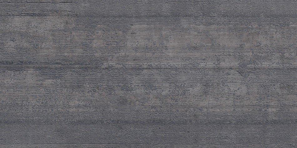 DISTRICT Marengo 45x90 (bal=1,22m2)