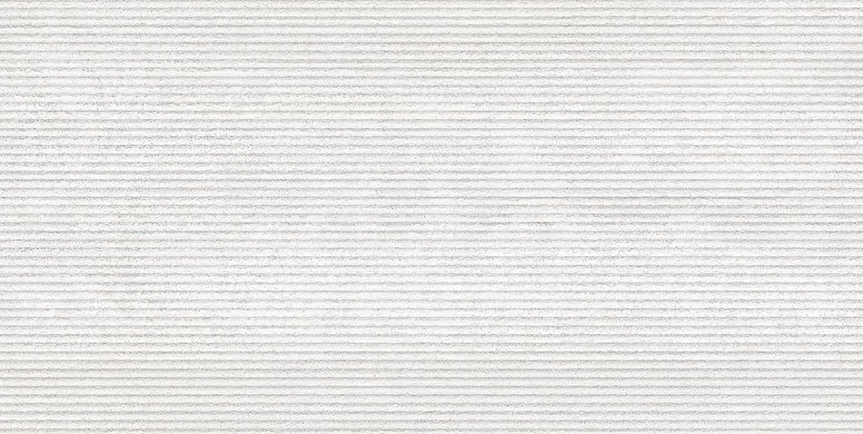 DISTRICT Deco Blanco 45x90 (bal=1,22m2)