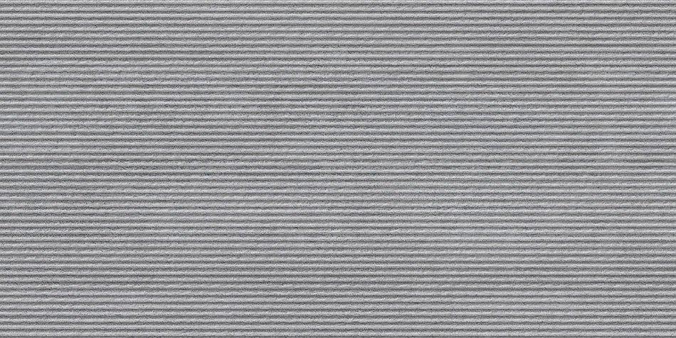 DISTRICT Deco Gris 45x90 (bal=1,22m2)